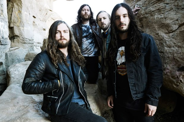 j-roddy-walston-and-the-business-photo