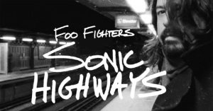 sonic-highways-ff