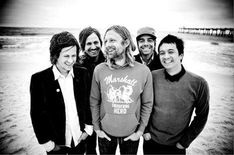 Switchfoot-ecm10