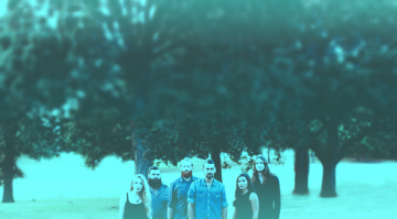 Band-Photo-2-blue