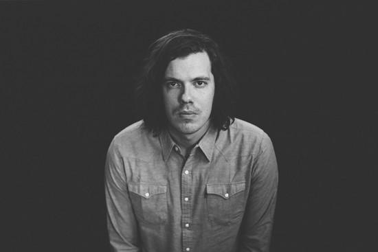 Josh Garrels - promo - Nicole Mason