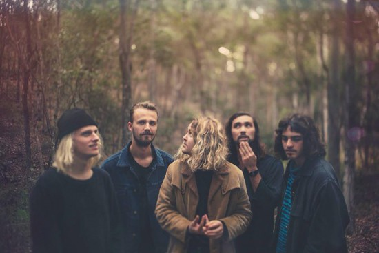 the belligerents - press photo