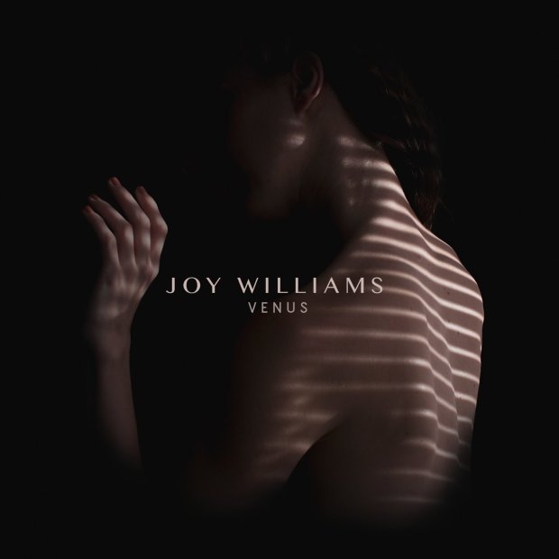 In her first solo effort since the disbandment of The Civil Wars, Joy Williams radiates confidence in this album. The songs range from melancholy to hopeful to empowering, capturing the many facets of womanhood.