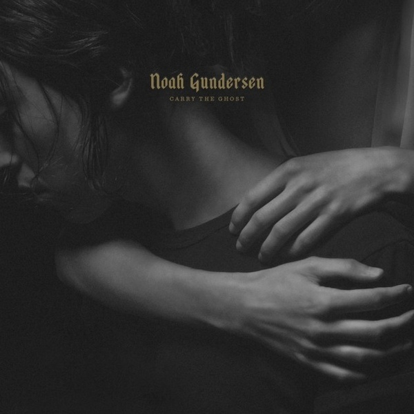 Noah Gundersen departs from his softer acoustic arrangements and embraces a more electric guitar-driven sound on his newest release. Gundersen uses vivid imagery and vocal dynamics to take the listener through faith, heartbreak, doubt, and love.