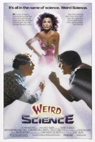 weird_science